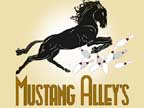 a_mustangalley